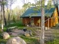 Cabin 2 Wolf.jpg